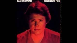 Dan Hartman feat. Loleatta Holloway - Relight My Fire (Dimitri From Paris Remix)