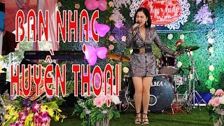 nhac-song-dam-cuoi-hay-nhat-2019-2