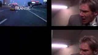 Aqueduct- Frantic (Roman Polanski Version)