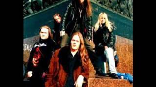 Children Of Bodom - Touch Like Angel Of Death (Wacken Open Air '98)