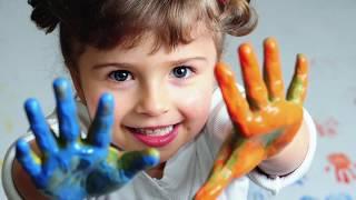 День захисту дітей_червень-1-июнь_День защиты детей