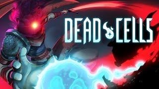 videó Dead Cells