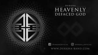 Debut Single Heavenly Defaced God : Out Now
