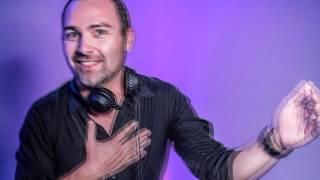 DJ Sabura   Kizomba Mix