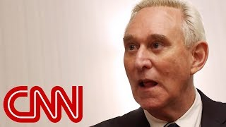 Roger Stone: I'm prepared for possible Mueller indictment - Video Youtube