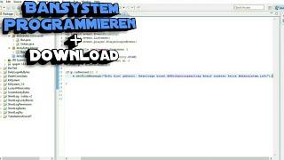 Bukkit Plugin Programmieren BanUnban Command German Tutorial - Minecraft bukkit spieler entbannen