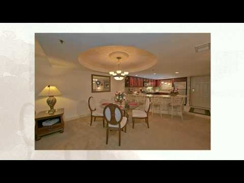 Gatehouse Condos - Unit 704 Video Tour