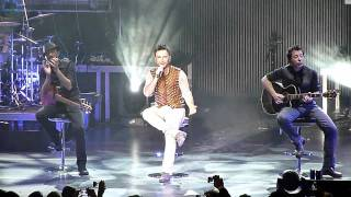 "+++ TARKAN RESITALI HD - Akustik Konser ""BEST VIDEO AWARD 2012 ""+++"