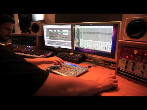 Copyright and the MPC Studio | #AkaiProMPC