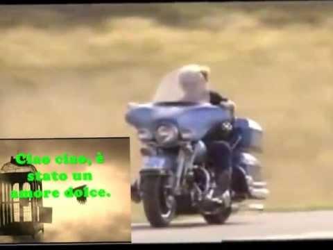 mp4 Bikers Traduzione, download Bikers Traduzione video klip Bikers Traduzione