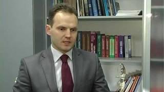 Налоговые проверки: общие рекомендации, обжалование