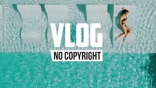 LiQWYD - Summer Nights (Vlog No Copyright Music)