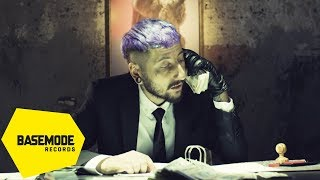 Khontkar   Legal   Official Video