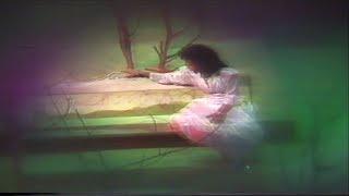 Helen Sparingga - Antara Hitam Dan Putih (Original Music Video & Clear Sound)