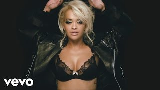 Rita Ora - Poison video