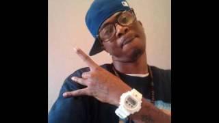 Lil' Wayne Ft. Drake & Nut Da Kidd I Want This Forever Original Song