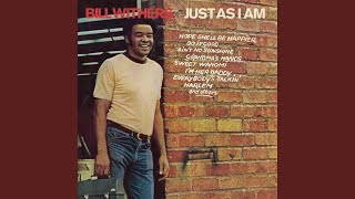 """Video thumbnail of """"Bill Withers - Harlem"""""""