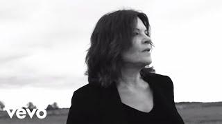 Rosanne Cash – The Walking Wounded (Johnny Cash: Forever Words) thumbnail