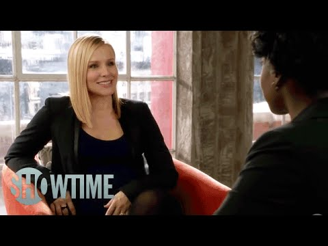 House of Lies 4.04 (Preview)