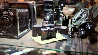 Musée de la Bataille des Ardennes - La Roche Belgique