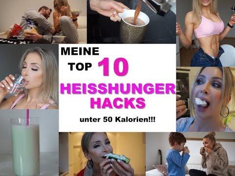 Heinz singler gmbh geretsried