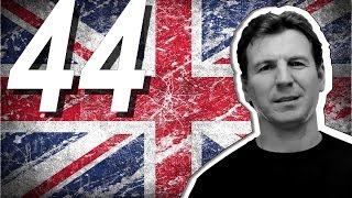 Английский язык №44 - Reported Speech