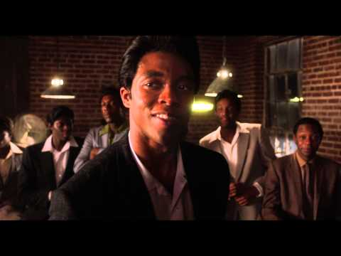 Get on Up (Extended TV Spot)