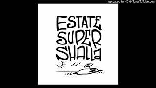 Jesto   Estate Supershalla