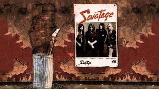 Savatage - Believe (Acoustic Version)