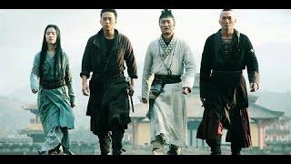 Japanese Action movies|| english subtitle