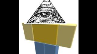 Illuminati Song Remix Roblox Id 免费在线视频最佳电影电视节目
