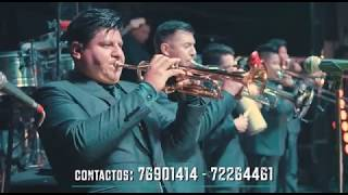 Caprichosa   Grupo Sabor Sabor 2018 En Vivo