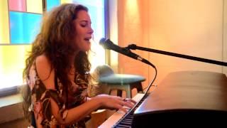 Caitlin Smith - Night Ride Home