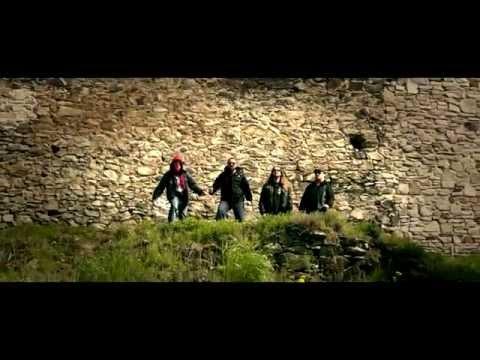 Hlahol Teplice - Hlahol - Na hoře Říp (2014)