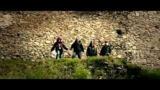 Video Hlahol - Na hoře Říp (2014)