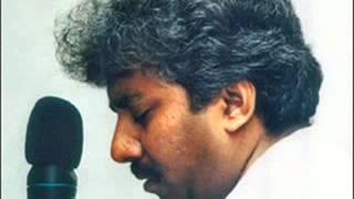 Todi Ustad Rashid Khan Mp3