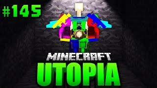 "➤➤ ALLE Folgen Utopia: https://goo.gl/Y5F4qf ★★★ LIMITIERTE #OSTERN T-Shirts: http://ostern.chaosflo44.com ↓FÜR DIE LEGENDÄRE ULTRA RÜSTUNG MACHT FOLGENDES↓ ● Abonnieren, um kein Video mehr zu verpassen! ● Daumen hoch für mehr Videos dieser Art! :D ● Feedback geben, um mich zu unterstützen! :)   →UTOPIA← ★ Playlist: https://goo.gl/Y5F4qf ★ Folge 1: https://goo.gl/Y9VsKm   →FEED← ➤➤ T-Shirts: http://shop.chaosflo44.com ◆ Abonnieren: http://goo.gl/b0RJY ◆ Fragen: http://ask.fm/chaosflo44 ◆ Twitter: https://twitter.com/chaosflo44 ◆ 2. Kanal: http://youtube.com/chaosfail44 ◆ Instagram: https://instagram.com/chaosflo1337   →MEIN EQUIPMENT← Hitech Gaming PC: http://bit.ly/gtxbattlebox Saftiges LTE Internet von: http://bit.ly/drei-at neues Handy: http://amzn.to/2DIsz1A Handycover: http://amzn.to/2EmRBjO Mikrofon: http://amzn.to/1BJHrjM Grafikkarte: http://amzn.to/2gYVyhX Prozessor: http://amzn.to/2hiTZi8 Mainboard: http://amzn.to/2gEN8AG Arbeitsspeicher: http://amzn.to/2gEFxly SSD: http://amzn.to/2gxnWXN Festplatte: http://amzn.to/2htQy6h Netzteil: http://amzn.to/2hpZcVQ PC Gehäuse: http://amzn.to/2hpVawY Monitor: http://amzn.to/2hpXUKt Headset: http://amzn.to/2vvosl4 Maus: http://amzn.to/2hpVlbw Tastatur: http://amzn.to/2vvvbLG Mauspad: http://amzn.to/2gxx7rp Gameserver: http://bit.do/Nitrado44 Gorillapod: http://amzn.to/2gxA6zK Kamera: http://amzn.to/2gEFVR9 Video-Mic: http://amzn.to/2hpSM9k Drohne: http://amzn.to/2nm3nmL oder http://bit.ly/FloMavicAir   →MUSIK← http://incompetech.com/music/royalty-free http://store.steampowered.com/app/268090  ➤ Soundtrack: ""Epic Aggressive Trailer Intro"" Link: https://audiojungle.net/item/epic-aggressive-trailer-intro/20626165?s_rank=1  ➤ Intro Song: ""Steerner, Martell & William Ekh - Sparks ft. Corey Saxon"" Link: https://goo.gl/LoMBTy  ➤ Outro Song: ""Throttle - The Next Big Thing"" Link: https://goo.gl/tEwA5g"