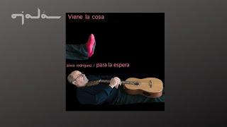 «Viene la cosa», estrena Silvio Rodríguez al cierre Mayo 2020