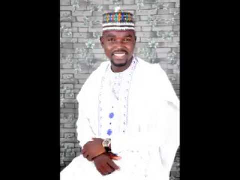 Sabuwar wakar Baba Buhari 2019