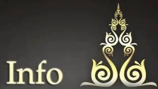 Lagu Gayo Jemen -  Perau