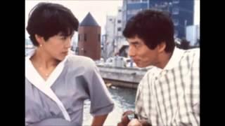 さんま大竹しのぶと娘のimaruについて語る!!