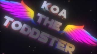 Artful Dodger Feat. Craig David Re-Rewind