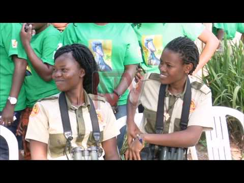 The impact of female tour guides on the tourism sector