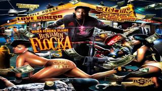 "Waka Flocka Flame- ""Call The Squad For Him"" (Feat. Rocko) 