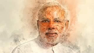 dream interpretation khawab mein Prime Minister ko dekhna