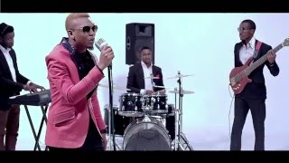 Reminisce - Daddy Feat. Davido