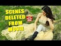 কেন বাদ দেওয়া হল এই দৃশ্য গুলো | Deleted scenes | Bhaijaan Elo Re| Shakib Khan | Payel