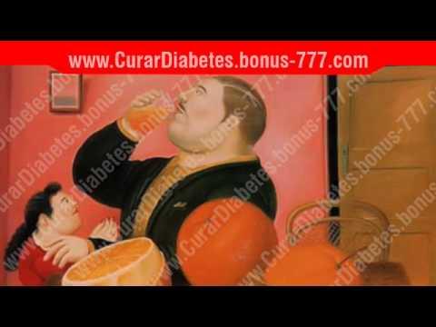 23 semanas de embarazo en la diabetes