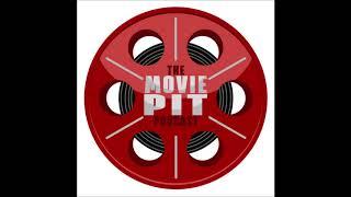 Movie Pit Podcast: Ep 105 - Comic Con Recap, Zombieland 2: Double Tap Trailer, Venom & More