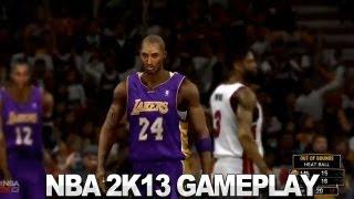 Nba 2k13 ipad greatest games online